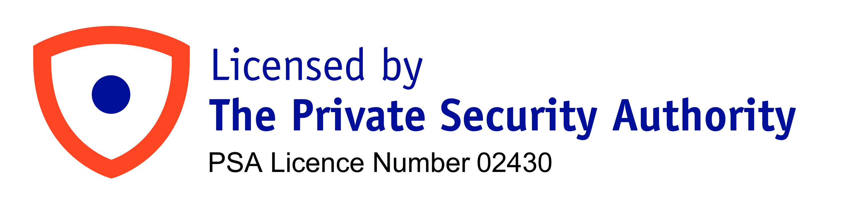 Always ensure your alarm is installer is PSA licensed.