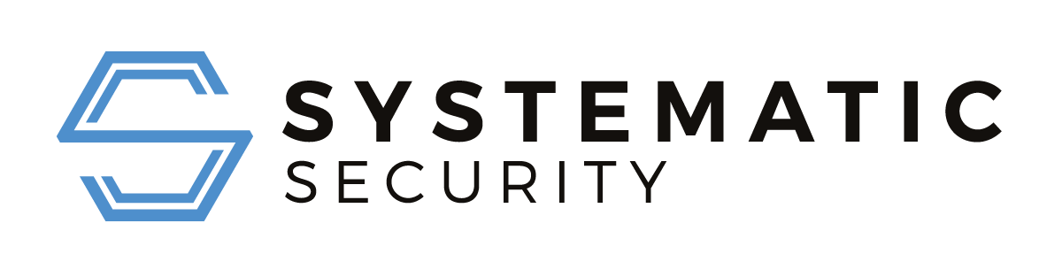 Systematic Security
